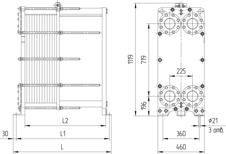 Пластинчатый теплообменник Funke FPDW 31 Артём Уплотнения теплообменника Alfa Laval M10-BW FDR Электросталь